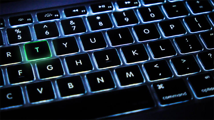 Asynchronous Strategies in C# Web Applications
