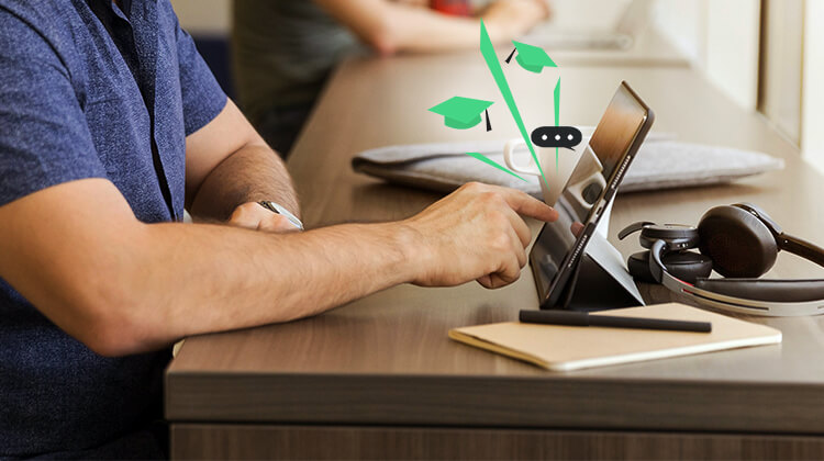 10 Best E-Learning Apps Trending These Days