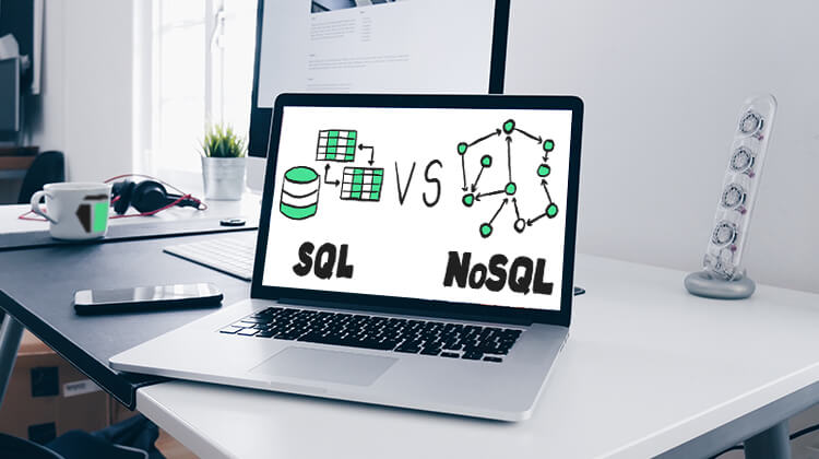 NoSQL or SQL – How to Choose the Best Fit for a Project?