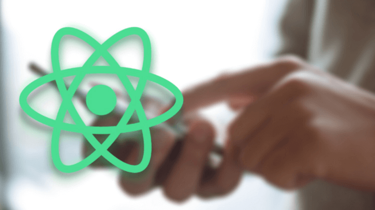 Why React Native for Mobile App Development?
