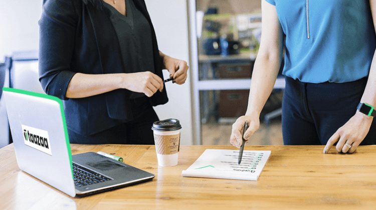 Top 8 Questions to Ask Your Software Development Partner